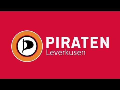 PIRATEN und Die PARTEI empfehlen in Leverkusen Die LINKE