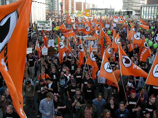 Freiheit statt Angst (CC-BY-SA Piratenpartei NRW)