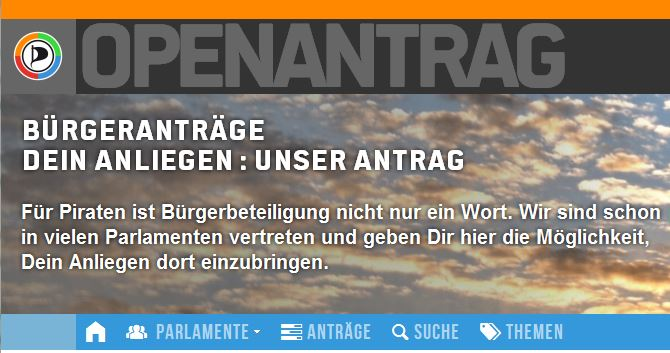 openantrag.de