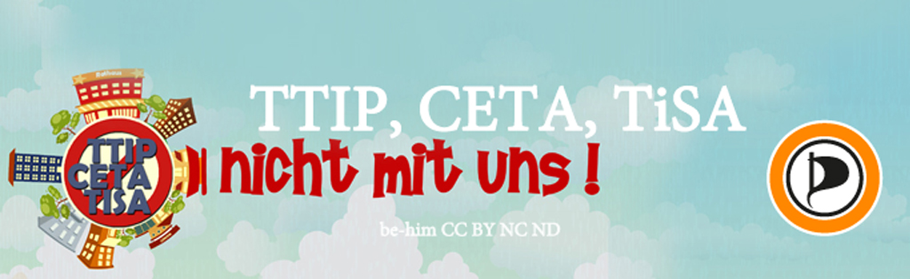 Bild: be-him CC BY NC ND