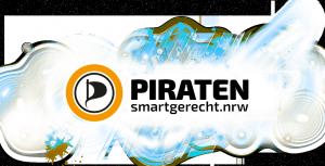 Logo von smartgerecht.nrw